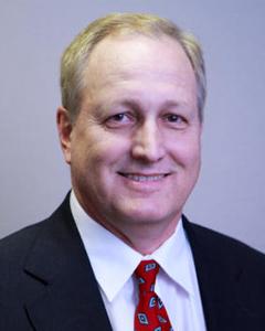 W. CLARK DAVENPORT, MD
