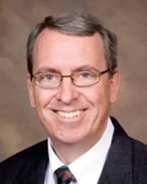 Robert Duggan, DPM