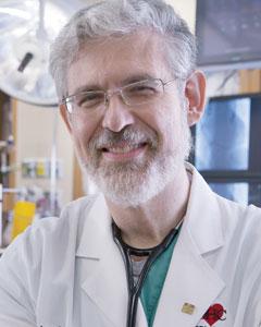 Aurelio Duran, MD
