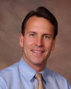 Robert Erhart