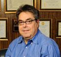 Jose Gutierrez, MD