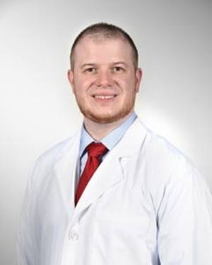 Bobby Gibbons, MD