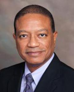Calvin Gibson