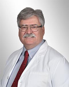 Peter Godleski