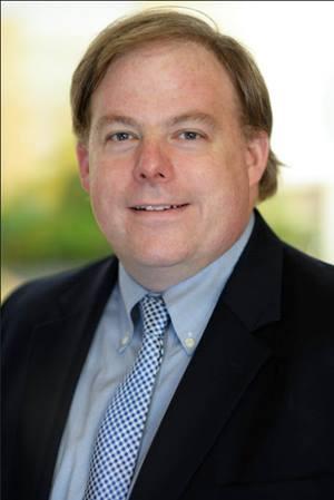 William S. Havron III, MD