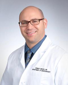 Robert Hirschl, MD