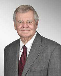 Douglas Huhn, MD