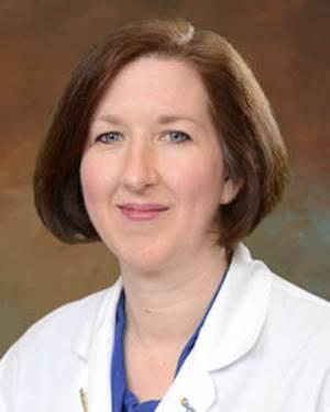 Kimberly Morrison, ARNP, AOCN