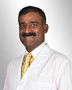 Gopal Kunta
