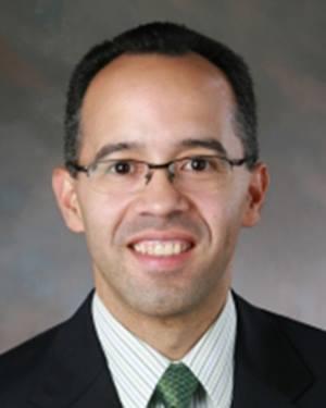 Ricardo J. Lopez, MD