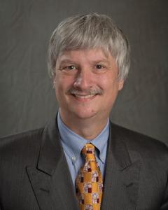 Mark Mahan