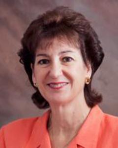 Joan Martich