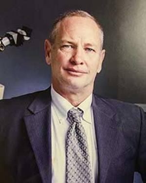 Robert L. Masson, MD