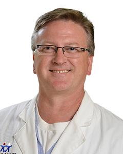 David Nykanen, MD