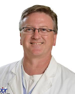 David G. Nykanen, MD