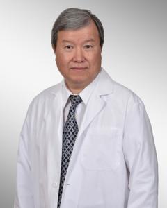 Pedro Chan