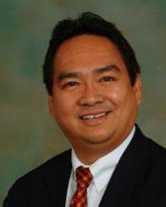 Edgar Ong