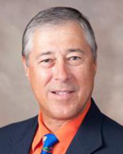 Scott Posgai