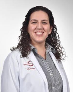Mary Beth Hilal, MD