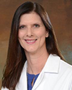 Diane Robinson, PhD