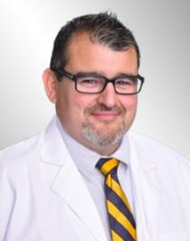 Ramon Antonio Echague Colman, MD