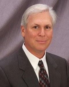Mitchell Supler, MD