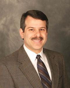 Howard G. Smith, MD, FACS