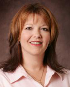 Jill Watson