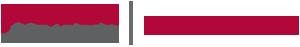 Orlando Health Strategic Innovations