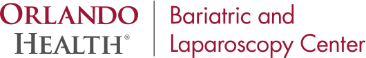 Bariatric and Laparoscopy Center